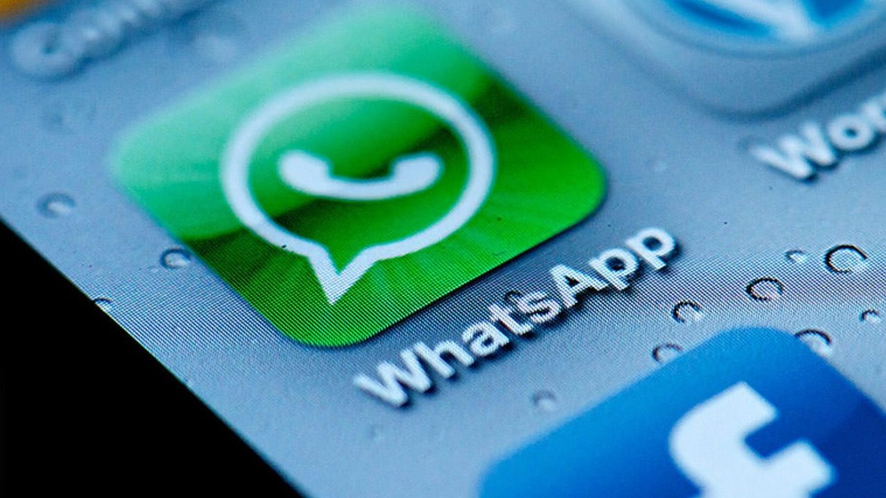 WhatsApp Free Voice Calling Feature Purportedly Spotted in Android App