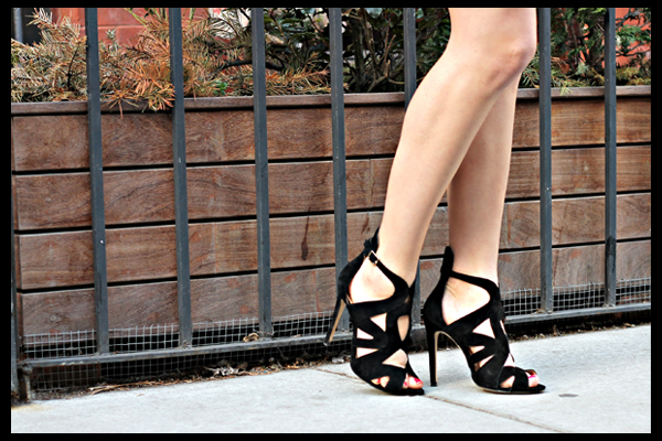 high_heels_styletag_reviews