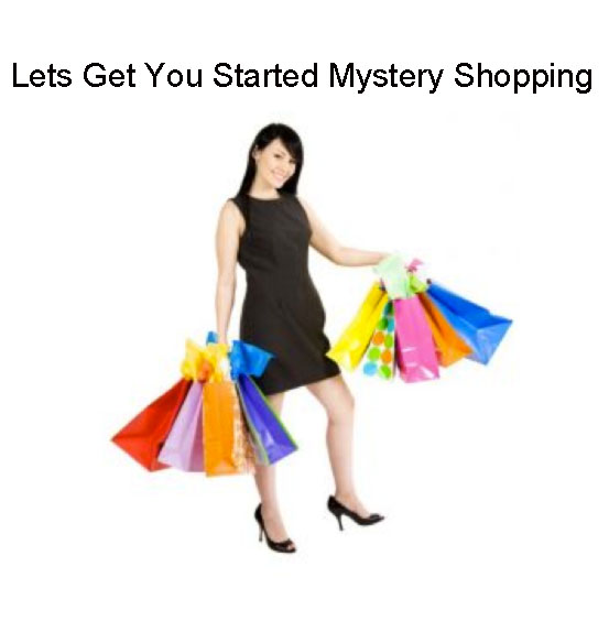WeMark Mystery Shopping:Importance of Third Party Evaluation