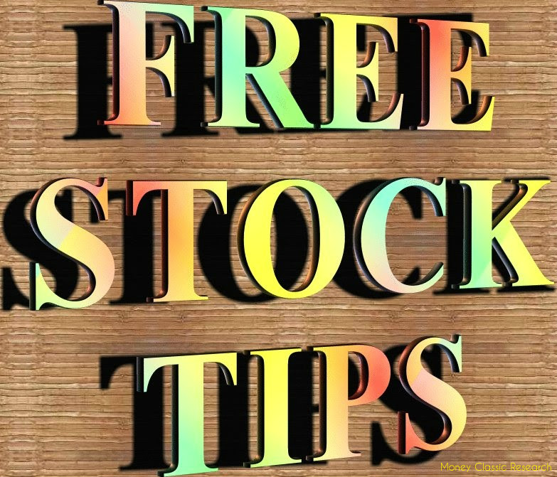 Easy Stock Tips for the new Stock investors