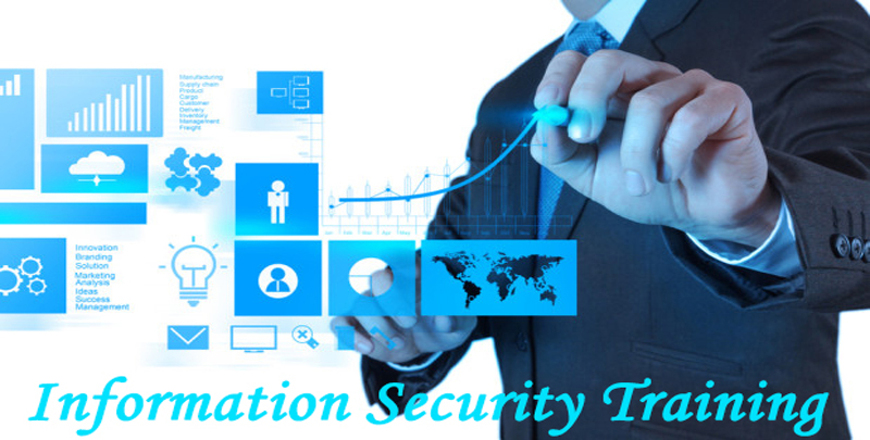 IT Security Training Program