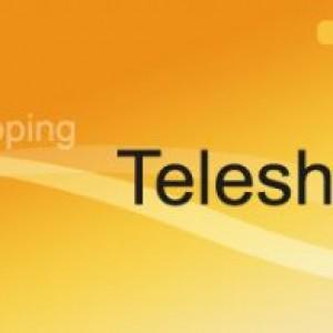 rj teleshopping,win teleshopping