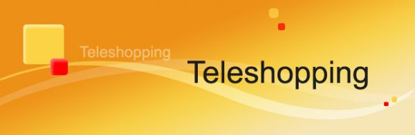 Teleshopping and its plus points