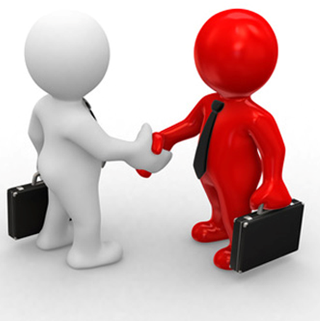 Need of Customer Relationship Marketing