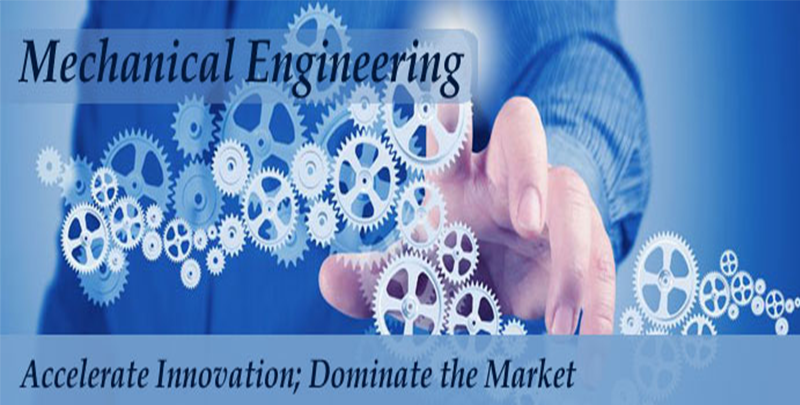 Mechanical Engineering: Scope and Career Opportunities