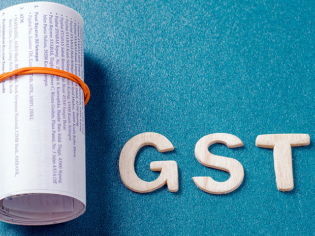 Is GST Good For Real Estate?