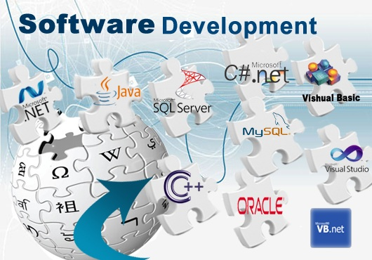 Waterfall or Agile: Which Software Development Technique is Best For Your Business?