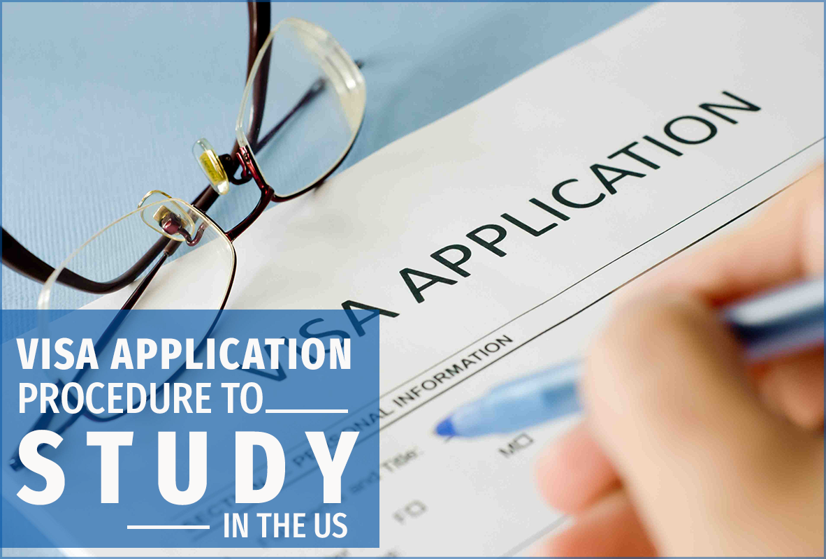 Study Abroad with Rudraksh Group to Gain Global Work Opportunities