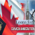 Loans for Canadian immigrants