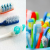 Toothbrush Tips For Healthy Teeth!