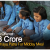 Infosys Offered Rs 18 Crore To Akshaya Patra For Midday Meal.